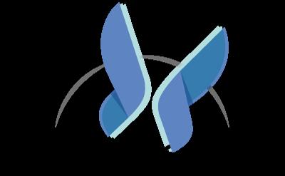 Catalyseur de transformation® | Logo de la marque Initiavenir®