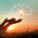 Catalyseur de transformation® | Notre actualité - L'innovation : transformer la menace en opportunité !