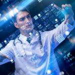 Catalyseur de transformation® | Notre actualité - La santé et les 9 dimensions de la transformation digitale