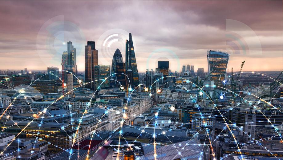 Catalyseur de transformation® | Notre actualité - Si vous pensez que la citoyenneté peut être numérique...